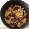 「あさイチ」的フリーズドライ食品〜豆の場合