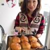 国際マメ年 ポスター掲示協力店(15)Soy Sweets Sugar