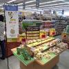 国際マメ年 ポスター掲示協力店(24)スーパーマーケットいちい