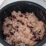 11月23日「お赤飯の日」