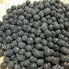 豆コレクション【黒大豆】