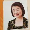 坂本廣子さんの食育講演をお聴きしました