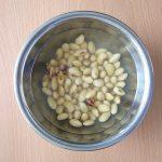 京白丹波大豆